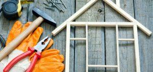 jasa renovasi rumah murah bekasi
