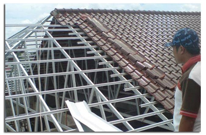 Jasa-pasang-atap-baja-ringan-cikarang-bekasi.jpg
