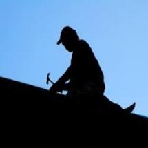 jasa-perbaikan-atap-bekasi