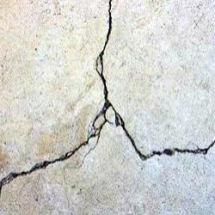 jasa-perbaikan-dinding-bekasi