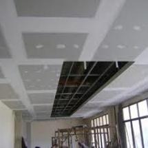 jasa-perbaikan-plafond-bekasi
