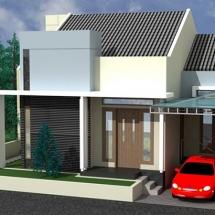 rumah-minimalis-01-lantai-tampak-depan