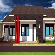 rumah-minimalis-02-lantai-tampak-depan