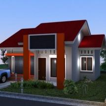 rumah-minimalis-03-lantai-tampak-depan