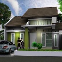 rumah-minimalis-04-lantai-tampak-depan