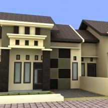 rumah-minimalis-05-lantai-tampak-depan