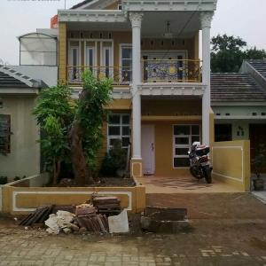 jasa-renovasi-rumah-mustika-jaya-bekasi-2