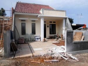 jasa-bangun-dan-renovasi-rumah-bekasi