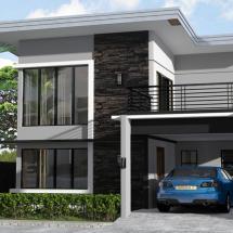 rumah-minimalis-2-lantai-01