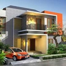rumah-minimalis-2-lantai-02