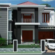 rumah-minimalis-2-lantai-04