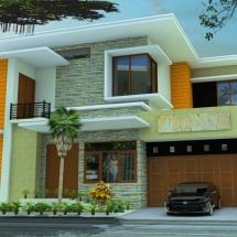rumah-minimalis-2-lantai-06