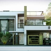 rumah-minimalis-2-lantai-07