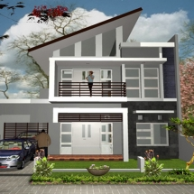 rumah-minimalis-2-lantai-09