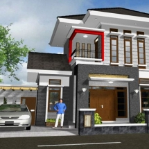 rumah-minimalis-2-lantai-10