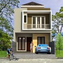 rumah-minimalis-2-lantai-lebar-6-meter-01