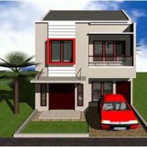 rumah-minimalis-2-lantai-lebar-6-meter-02