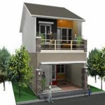 rumah-minimalis-2-lantai-lebar-6-meter-03