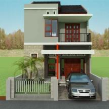 rumah-minimalis-2-lantai-lebar-6-meter-04