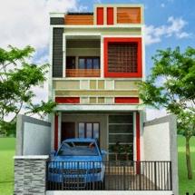 rumah-minimalis-2-lantai-lebar-6-meter-05