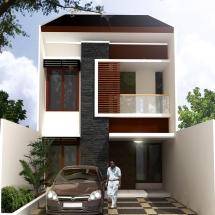 rumah-minimalis-2-lantai-lebar-6-meter-07