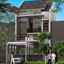 rumah-minimalis-2-lantai-lebar-6-meter-08
