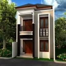 rumah-minimalis-2-lantai-lebar-6-meter-09
