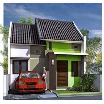 rumah minimalis lebar 6 meter 03