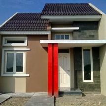 rumah minimalis lebar 6 meter 04