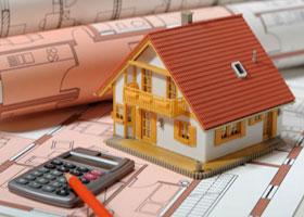 Tips Cara Hemat Renovasi Rumah