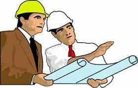 Tips cara memilih jasa kontraktor bangun dan renovasi rumah