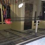 Jasa Bangun Rumah Cirebon dan Sekitarnya