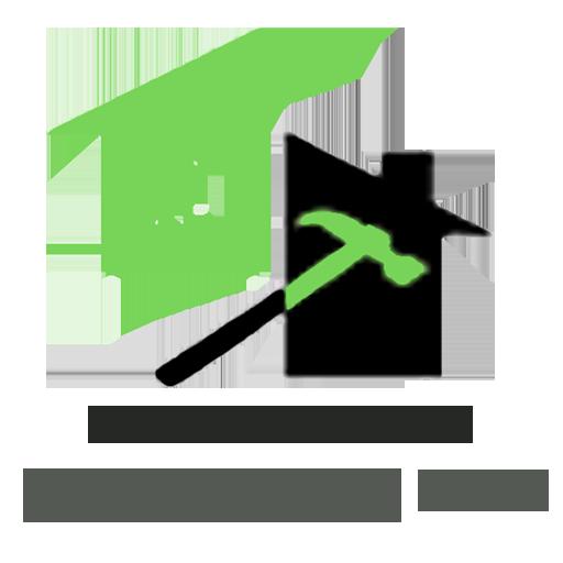 Home Cv Alparsa