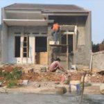Bangun Rumah Minimalis di Metland Bekasi