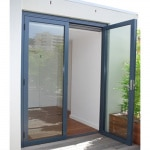 Jasa Pembuatan Pintu & Jendela