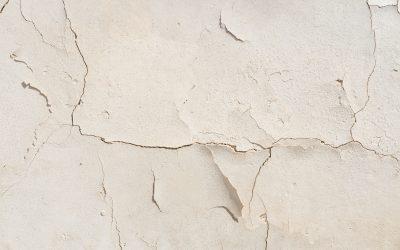 Tips Cara Mengatasi Dinding yang Rusak