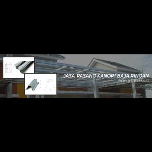Jasa-pasang-kanopi-baja-ringan-cirebon