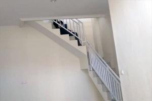 jasa-pasang-railling-tangga-cirebon