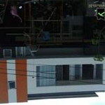 Jasa Renovasi Rumah Cirebon